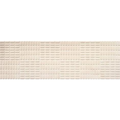 Grespania Grid Beige 31,5 x 100 cm