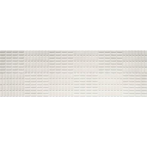 Grespania Grid Blanco 31,5 x 100 cm