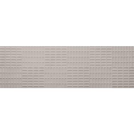 Grespania Grid Gris 31,5 x 100 cm