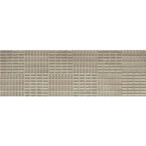 Grespania Grid Taupe 31,5 x 100 cm