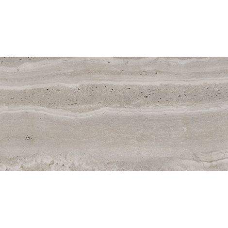 Coem Reverso Grigio Terrassenplatte 60,4 x 90,6 x 2 cm