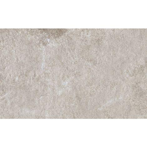 Coem Loire Grigio Esterno 40,8 x 61,4 cm