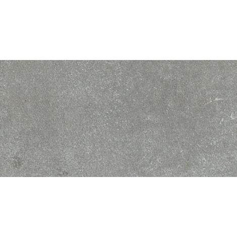 Fioranese Blend Concrete Grigio 30 x 60 cm