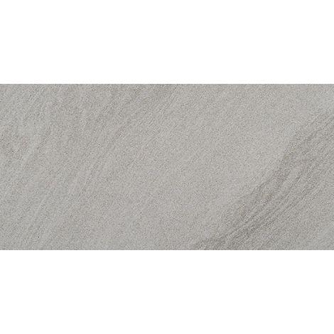 Coem Pietra Sabbiosa Grigio Terrassenplatte 60,4 x 90,6 x 2 cm