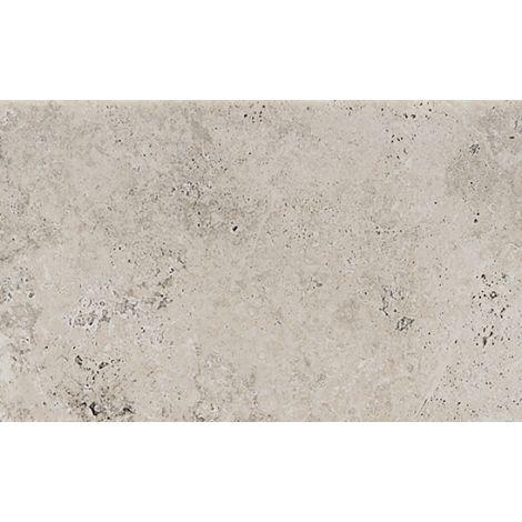 Coem Aquitaine Grigio Esterno 40,8 x 61,4 cm