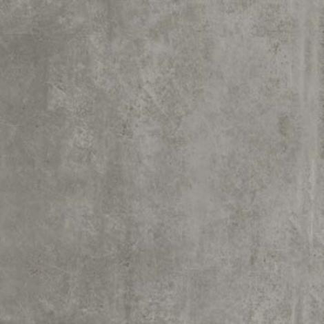 Dom Entropia Grigio Out Rett. 90 x 90 cm