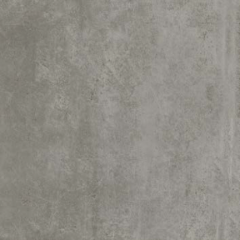 Dom Entropia Grigio Out Terrassenplatte 60 x 60 x 2 cm