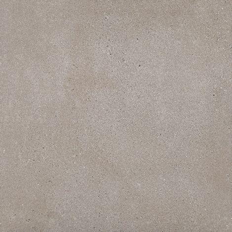 Coem Arenaria Grigio Caldo Terrassenplatte 75 x 75 x 2 cm