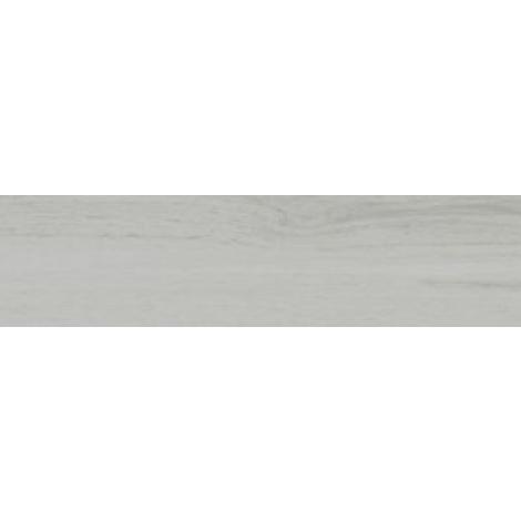 Savoia Elegance Grigio 15 x 60 cm