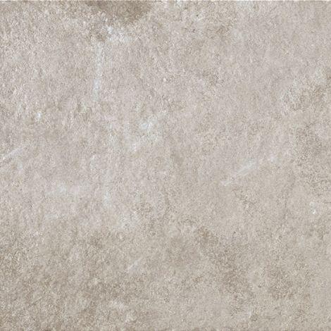 Coem Loire Grigio Esterno 75 x 75 cm
