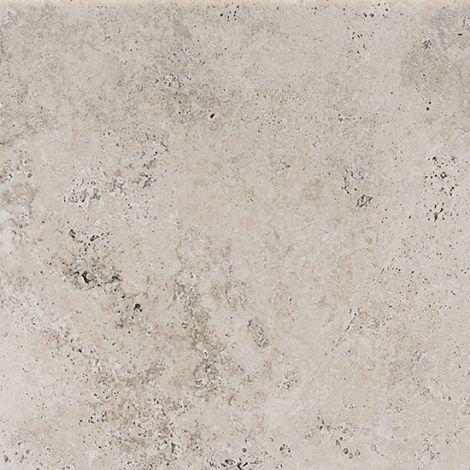 Coem Aquitaine Grigio 61,4 x 61,4 cm