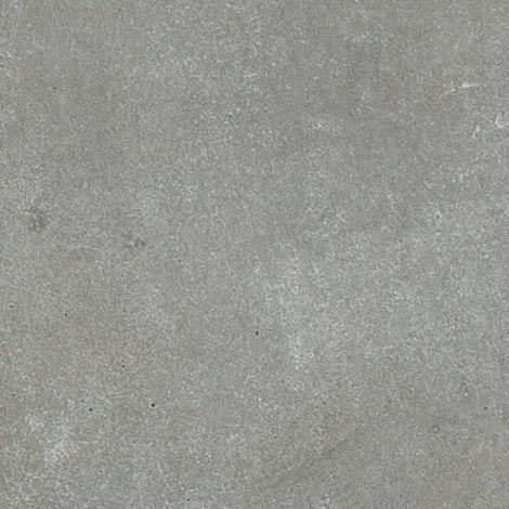 Fioranese Blend Concrete Grigio 20 x 20 cm