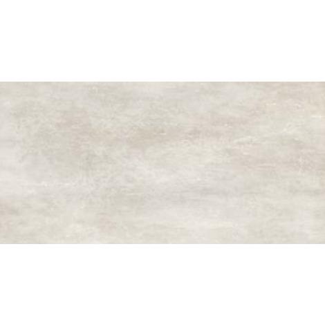 Dom Pietra Luni Grigio 45,5 x 91 cm