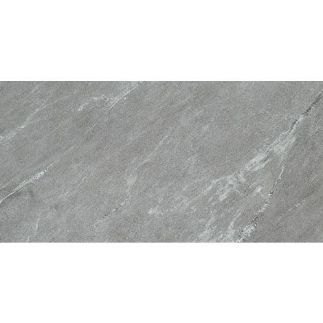 Coem Cardoso Grigio Chiaro Terrassenplatte 60,4 x 90,6 x 2 cm
