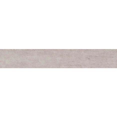 Vives Bunker-R Gris 14,4 x 89,3 cm