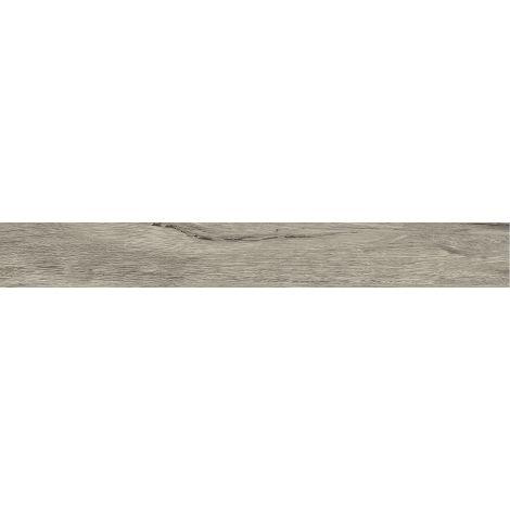 Fanal Ceylan Gris 15 x 118 cm