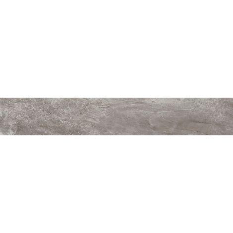 Vives Flysch-SPR Gris 19,2 x 119,3 cm