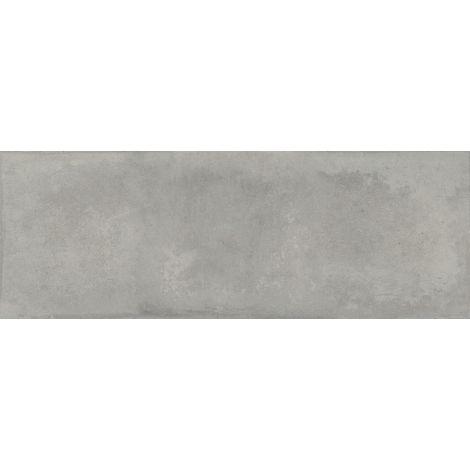 Keraben Remake Gris 25 x 70 cm