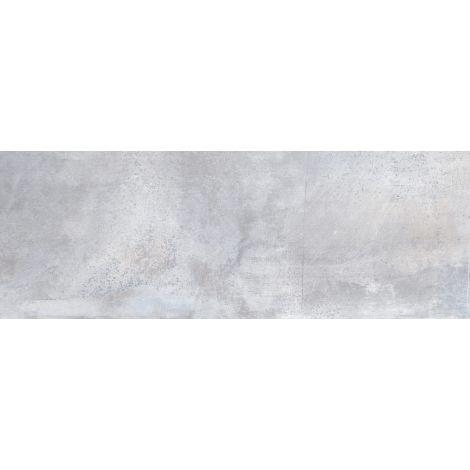 Keraben Future Gris 25 x 70 cm