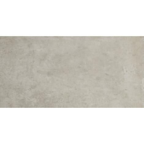 Argenta Atlas Gris 37,5 x 75 cm