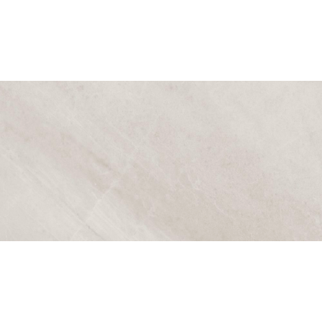 Grespania Altai Gris Natural 30 x 60 cm