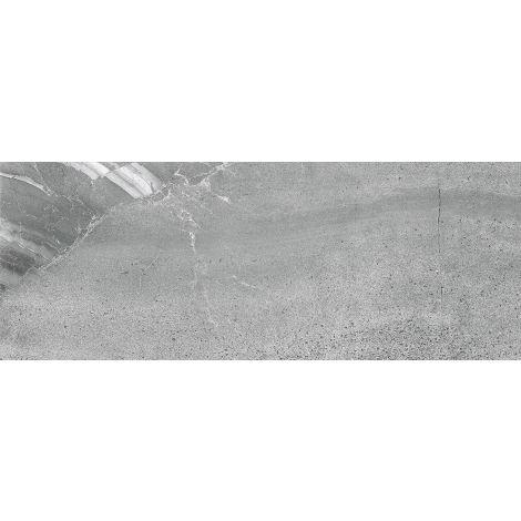 Fanal Velvet Gris 29 x 84 cm