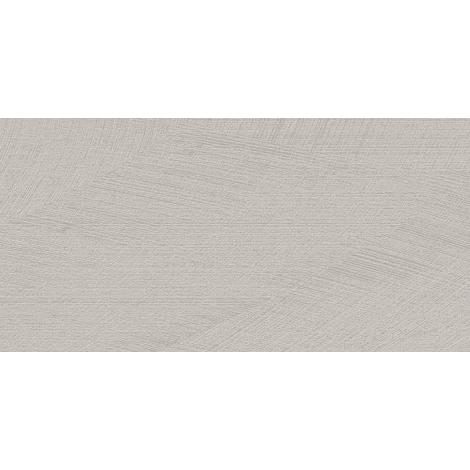 Grespania Avenue Gris 30 x 60 cm