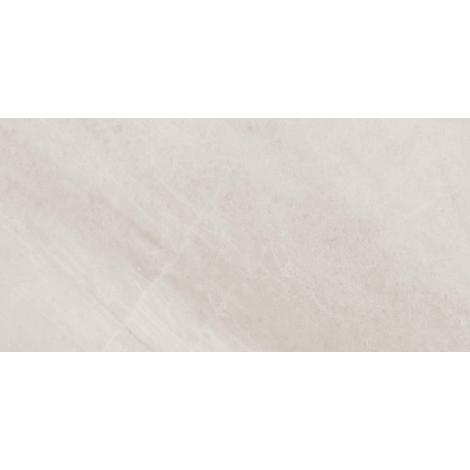 Grespania Altai Gris Poliert 28 x 59 cm