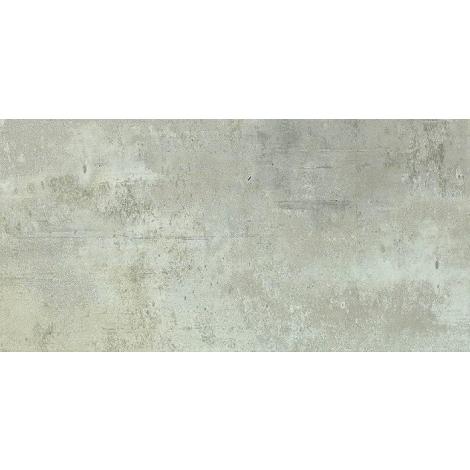 Bellacasa Estampa Gris 45 x 45 cm