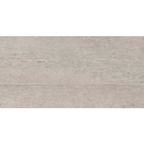 Vives Bunker-R Gris 29,3 x 59,3 cm