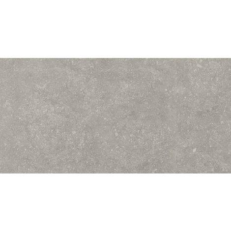 Fioranese Manoir Gris Brion 30,2 x 60,4 cm