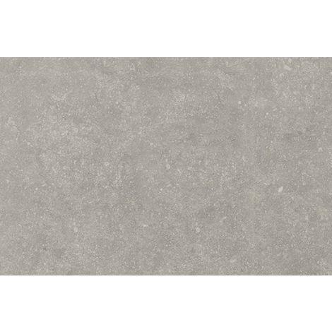 Fioranese Manoir Gris Brion 60,4 x 90,6 cm