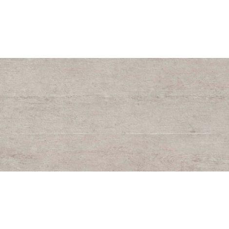 Vives Bunker-R Gris 44,3 x 89,3 cm