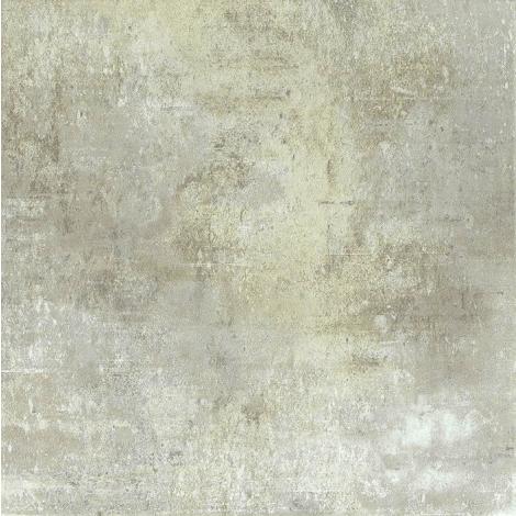 Bellacasa Estampa Gris 60 x 60 cm