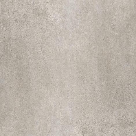 Grespania Austin Gris 60 x 60 cm