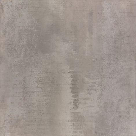 Keraben Kursal Gris 60 x 60 cm