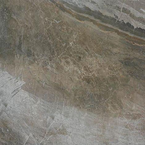 Fanal Corfu Gris 75 x 75 cm