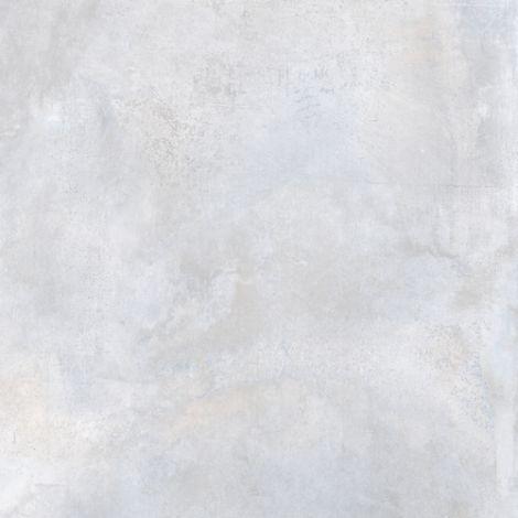 Keraben Future Gris Antislip 75 x 75 cm
