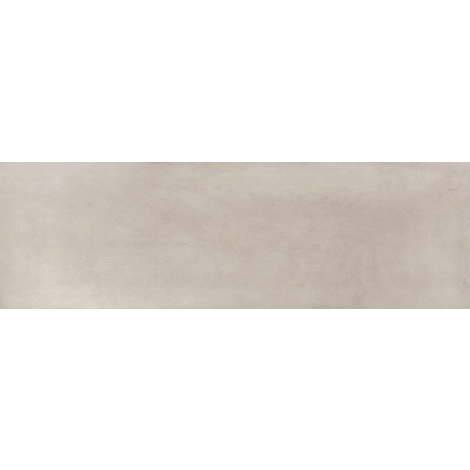 Grespania Wabi Concrete Gris 31,5 x 100 cm, Wandfliese