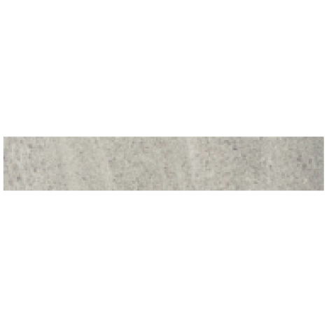 Grespania Lyon Gris Natural 10 x 60 cm