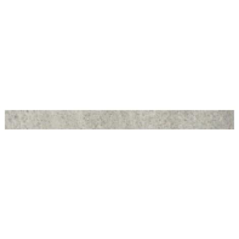 Grespania Lyon Gris Natural 5 x 60 cm