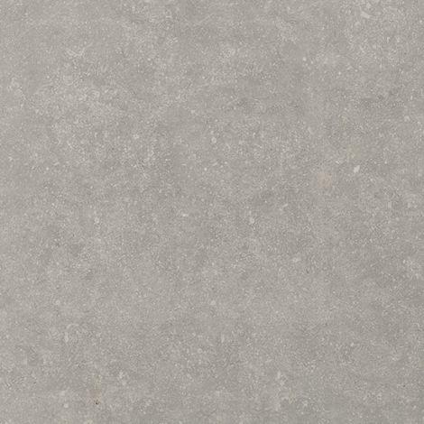Fioranese Manoir Gris Brion 60,4 x 60,4 cm