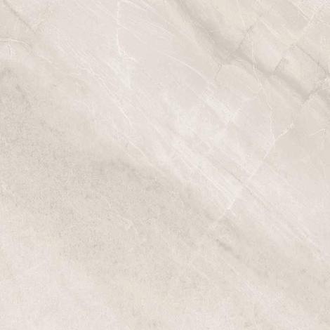 Grespania Altai Gris Natural 60 x 60 cm