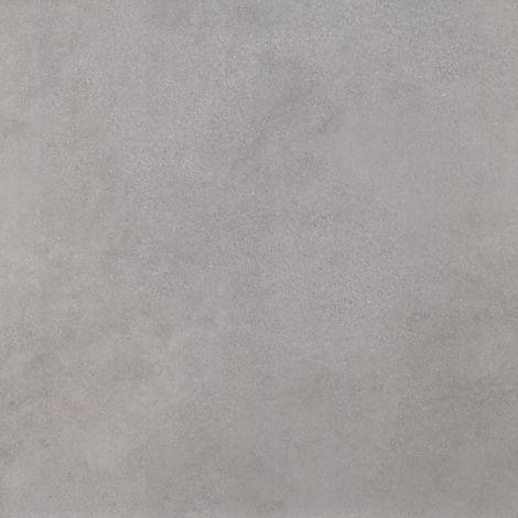 Navarti Valdivia Gris Terrassenplatte 61 x 61 x 2 cm