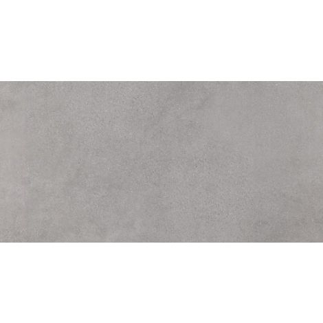 Navarti Valdivia Gris Terrassenplatte 60 x 120 x 2 cm