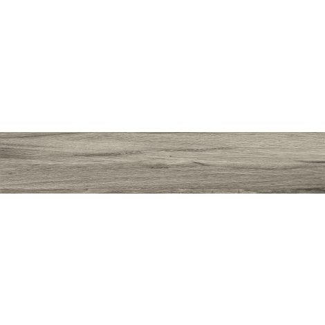 Fanal Ceylan Gris 22 x 118 cm