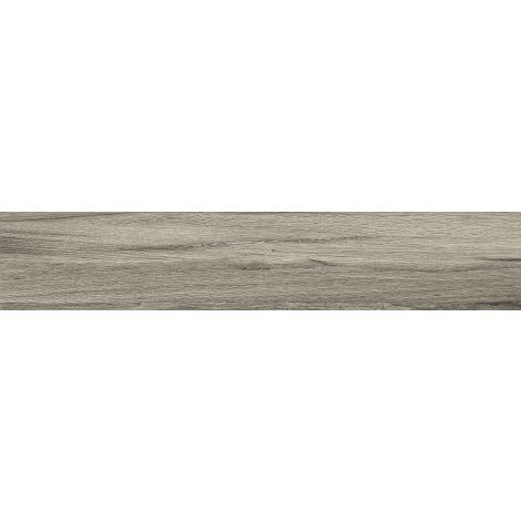 Fanal Ceylan Gris NPlus 22 x 118 cm