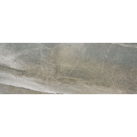 Fanal Corfu Gris 45 x 118 cm