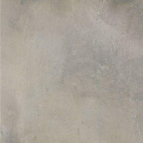 Fanal Habitat Dark Grey 75 x 75 cm