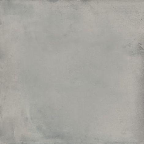 Keraben Remake Gris Antislip 60 x 60 cm